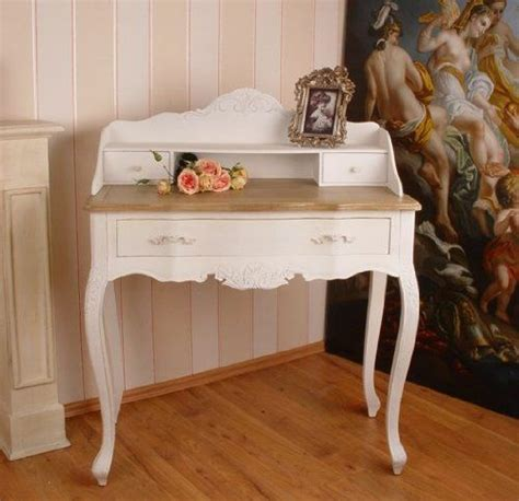 sekret 196 r landhausstil shabby chic vintage weiss cottage