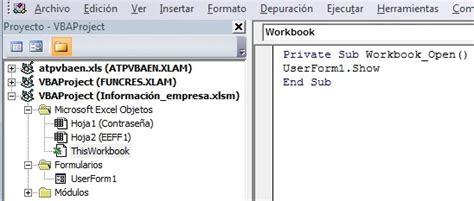 macros para leer archivos de texto automatizacin excel 191 c 243 mo ejecutar macros al abrir un archivo en excel