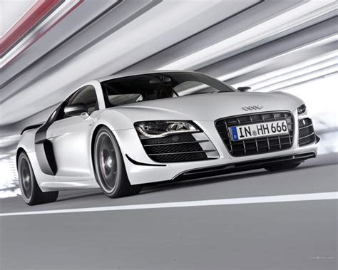 theme windows 10 audi windows 7 audi r8 theme