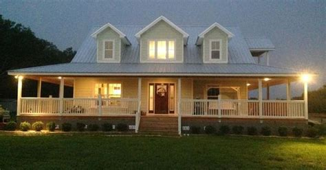 wrap around porch dream homes pinterest rustic house plans with wrap around porches our home