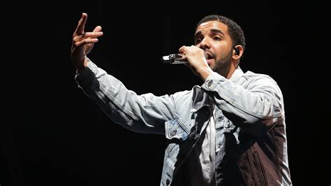 readers poll    drake songs rolling stone