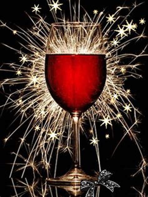 happy new year song vine happy new year 2017 image wensen