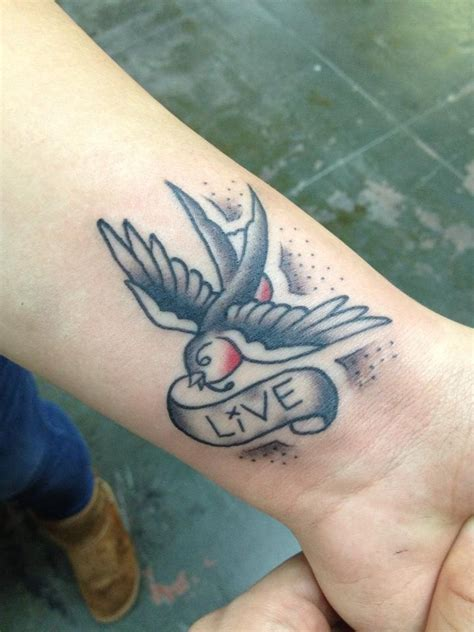 just live tattoo 17 best ideas about just live on quotes
