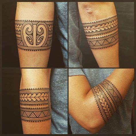 tattoo tribal no braço significado 75 melhores imagens de tatuagens no pinterest designs de