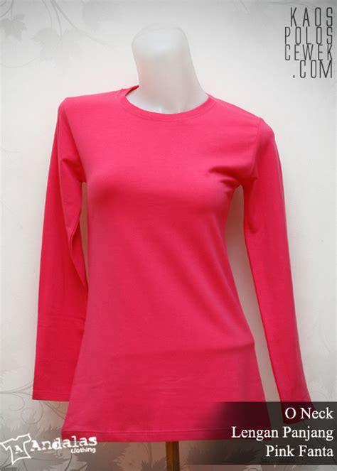 Murah Kaos Oblong Polos Lengan Pendek O Neck Unisex T Shirt kaos cewek pendek black hairstyle and haircuts