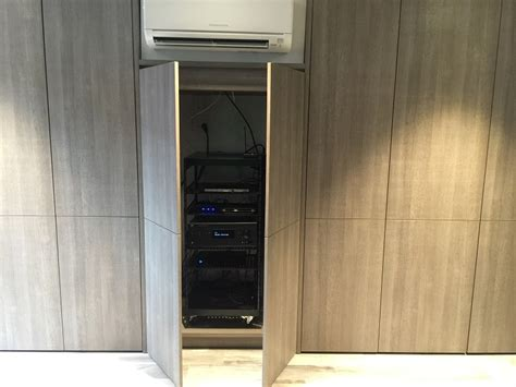 gallery dh audio  home theater