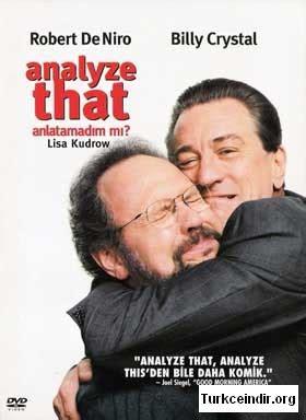 film komedi programi cocuk doktoru programi 174 t 252 rk 231 e indir