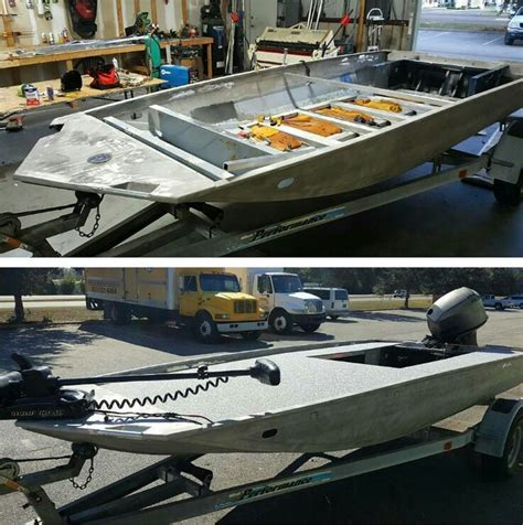 pontoon boat hardcover 281 best images about jon boats on pinterest boating
