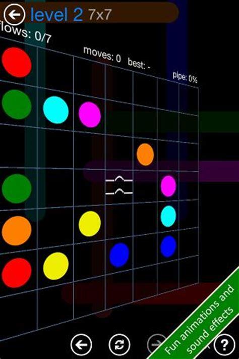 flow free bridges apk flow free bridges android apps on play