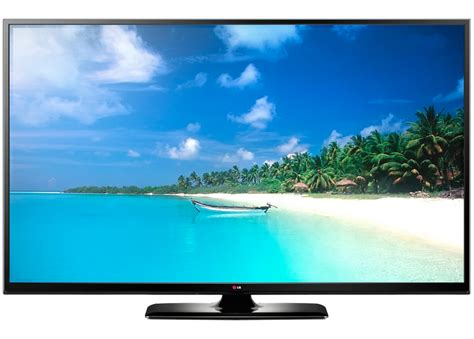 best tv plasma lg 50pb560b 50 inches hd plasma tv best price in india