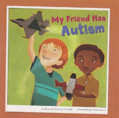 picture books for children with autism 8 children s books about autism