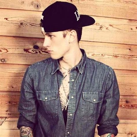 richard colson baker cleveland oh 20 best images about mgk on pinterest i love me mgk
