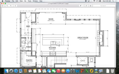 fireplace  room size