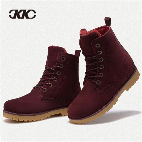 booties for snow 2015 fashion winter shoes s winter suede boots for snow boot botines