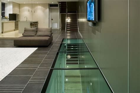 glass floor glass floors melbourne design inferno glass
