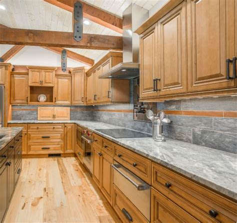 handyman kitchen cabinets tips choosing the best kitchen by plano texas handyman