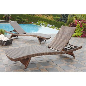 Outdoor Lounge Chairs Costco by Outdoor Chaise Lounge Chairs Costco Woodworking Projects