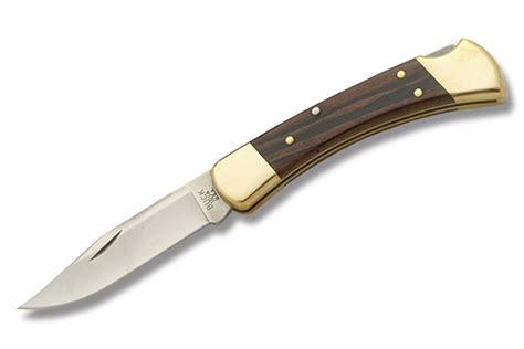 boning knives for deer how to choose the best deer knives