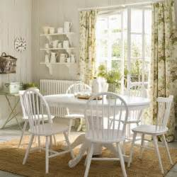 Vintage Dining Room Vintage Style Dining Room Dining Room Furniture