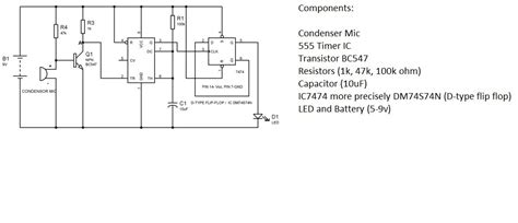 circuit design contest questions top entries i need some circuit design helphic design