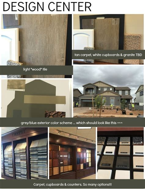 home design story weekly update home design story weekly update we are building a home somewhat simple