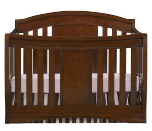 Baby Cribs Target Stores by Target Semi Annual Baby Sale Starts Early