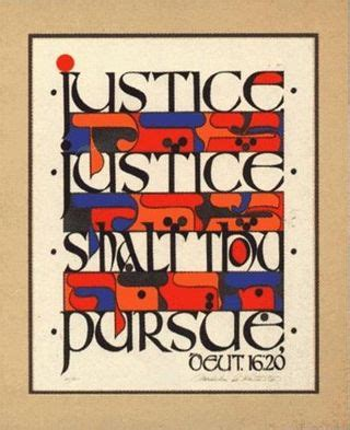 prudence pursued books clarion journal of spirituality and justice author