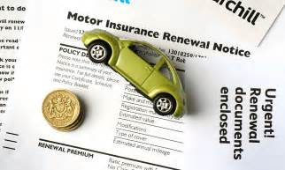 how to get cheaper car insurance for new drivers how to get the cheapest car insurance ten tips for