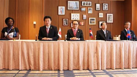 world bank activities southeast asian countries reach milestone agreement to