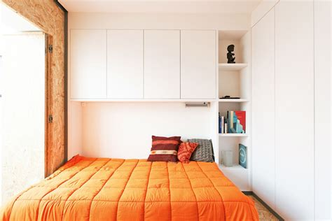 design apartment lisbon newly refurbished apartment in lisbon designed for students