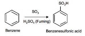Sepatu Alkana 2 gugus fungsi dan benzena apa itu gugus fungsi dan