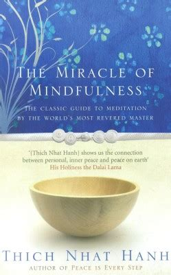 meditations clydesdale classics books 1000 images about mindfulness on buddhists