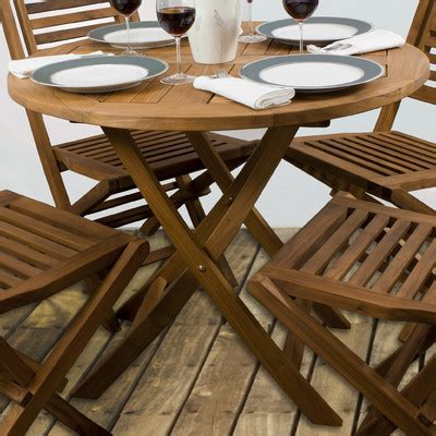 Lifetime Bistro Table Lifetime Bistro Table Lifetime Almond Bistro Folding Table 80362 The Home Depot Lifetime
