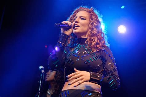 jess glynne tour jess glynne tickets jess glynne tour dates 2018 and