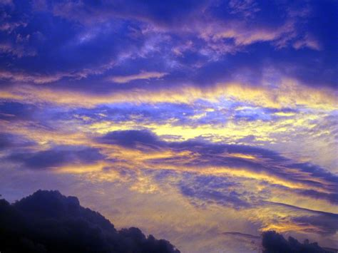 colorful clouds colorful clouds by gimzo on deviantart