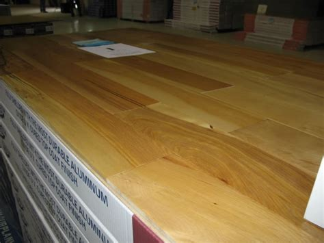 top 28 flooring ontario buy superior engineered hardwood hickory antique series laminate