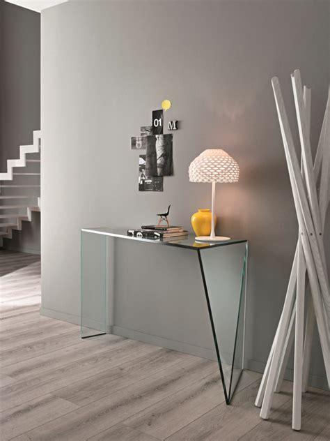 Flur Modern by Kreative Wandgestaltung In Dem Flur Oder In Der Diele 26