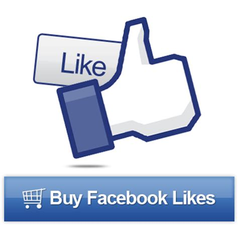 buy fan page likes cheap 500 post photo likes buy likes
