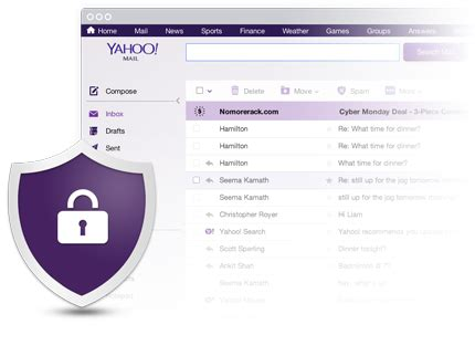 yahoo email keeps sending out spam yahoo business email customized email address for your