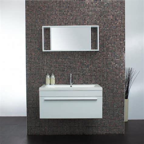 Badezimmermöbel Stehend by Badschrank Set Bestseller Shop F 252 R M 246 Bel Und Einrichtungen