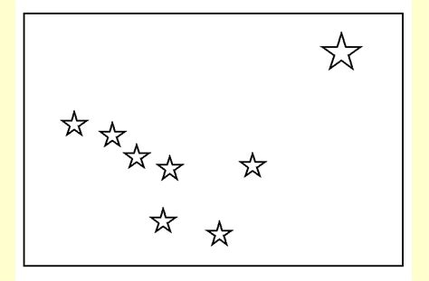 Free Coloring Pages Of Alaska S State Seal Alaska Flag Coloring Page