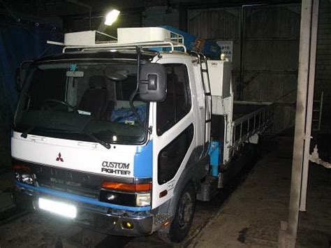 manual cars for sale 1992 mitsubishi truck parental controls 1992 mitsubishi fuso pictures 8200cc diesel fr or rr manual for sale