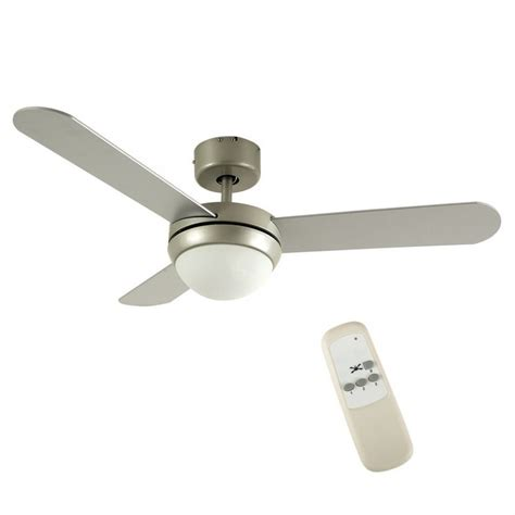 ventilatore da soffitto con telecomando ventilatore a soffitto con telecomando di