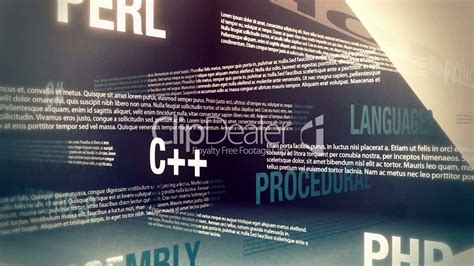 Programming Wallpaper HD (63+ images) C- Programming Wallpaper