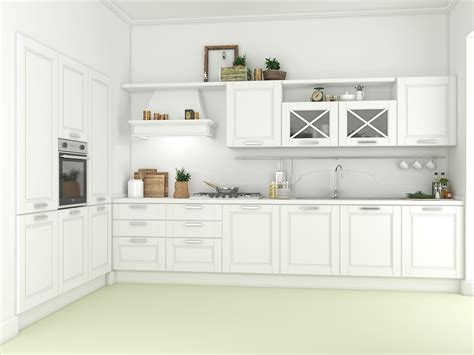 cucina agnese lube agnese classic kitchens lube official website