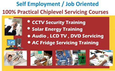 design engineer course mobile laptop chip level service training mohan