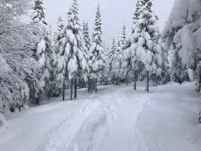 farmers almanac 2018 prediction for canada winter