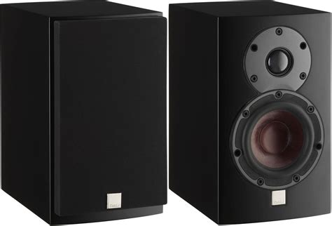 dali mentor menuet bookshelf speaker nintronics co uk
