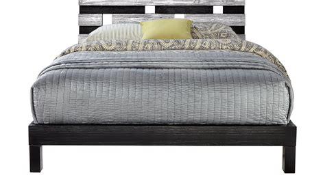 gardenia silver 5 pc queen platform bedroom queen gardenia silver 3 pc queen bed platform contemporary