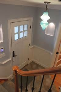 Benjamin moore silver mist paint ideas for the house pinterest